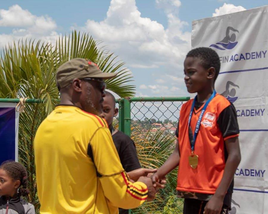flash swmimming club uganda gallery (1)