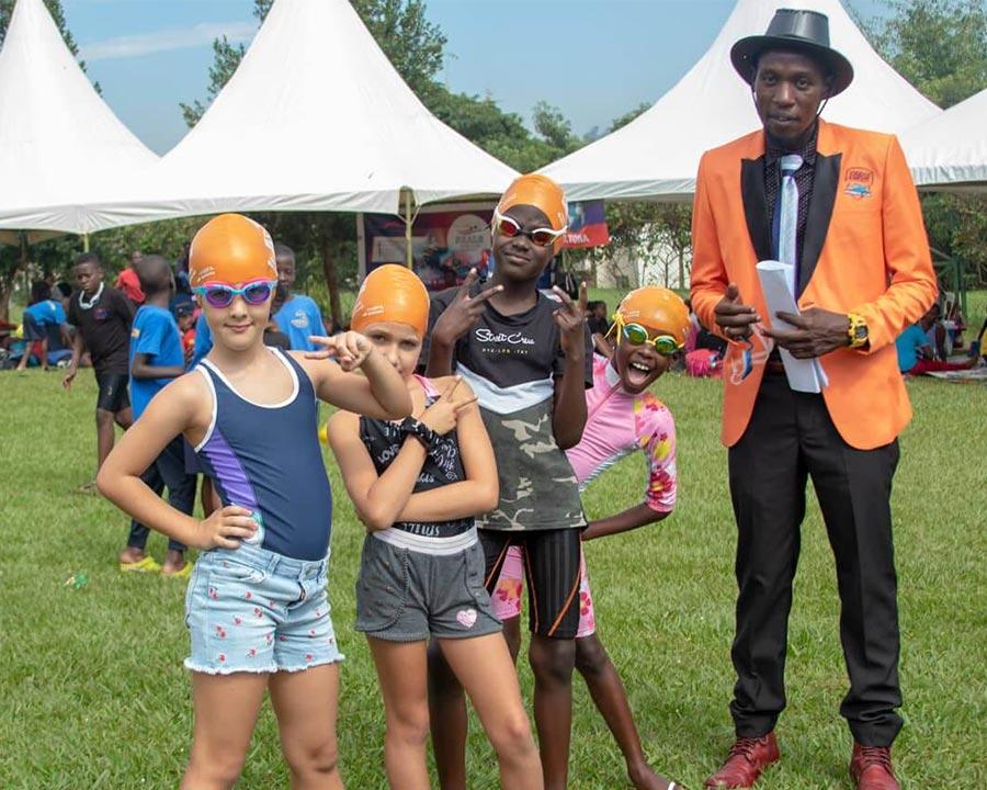 flash swmimming club uganda gallery (10)