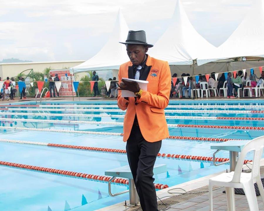 flash swmimming club uganda gallery (11)