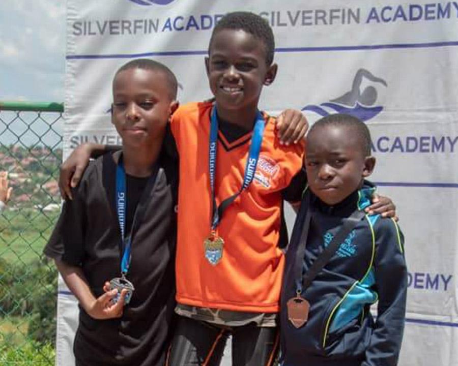 flash swmimming club uganda gallery (12)