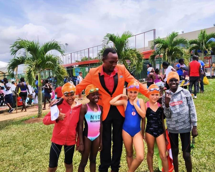 flash swmimming club uganda gallery (13)