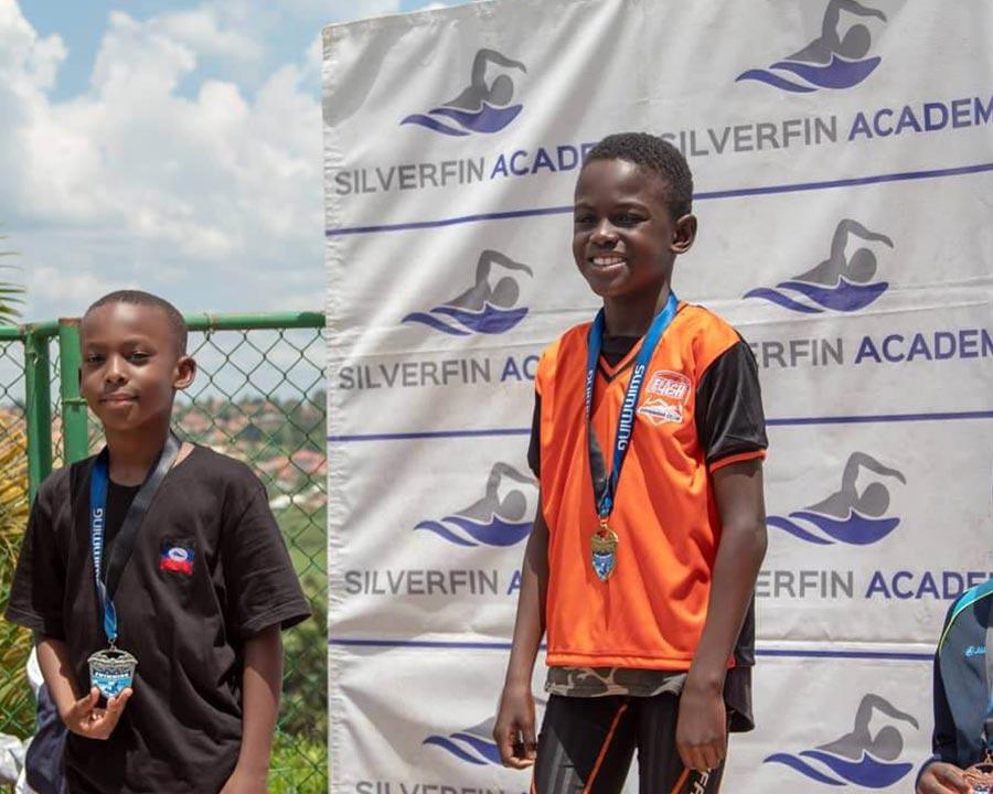 flash swmimming club uganda gallery (4)