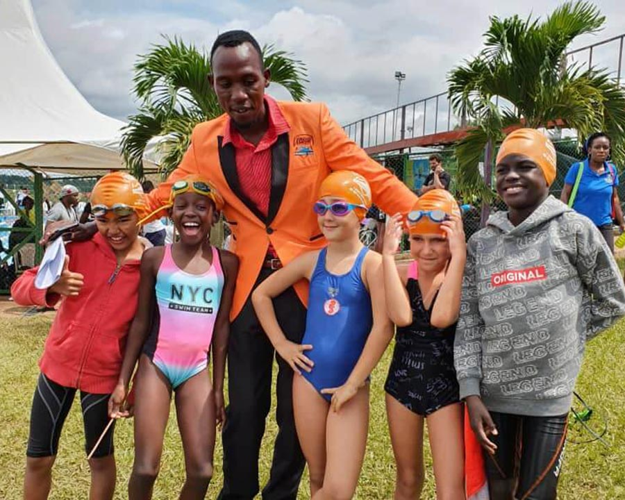 flash swmimming club uganda gallery (5)